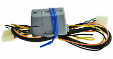ALPINE IVA-D300 IVAD300 GENUINE MONITOR WIRE HARNESS *PAY TODAY SHIPS TODAY