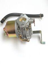 Moteur Générateur Carburateur Compatible avec Robin Wisconsin Ey15 Ey20
