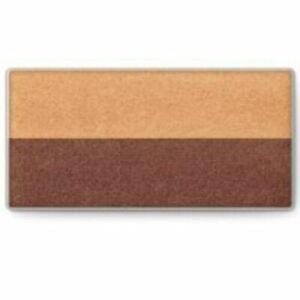 Mary Kay Mineral Bronzing Powder - Canyon Gold / Hard to Find **NIP**