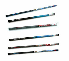 Delta Telescopic pole / Whip (telepole) Choose from 3,4,5,6,7,8,9,10 mtr lengths