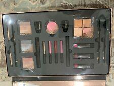 Get The Paris Look by Paris Hilton Makeup Set