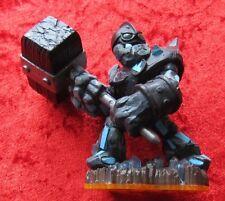 Granite Crusher Skylanders Giants, Granit Skylander Figur
