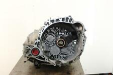 2009 TOYOTA AVENSIS 1998cc Diesel 6 Speed Manual Gearbox A9106872