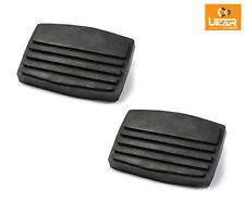 Land Rover Range Rover Classic Set Of Two Brake Pedal Pad Cover Part# ANR2941