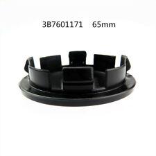 65mm Car Wheel Center Caps Cover for VW Passat B6 CC Golf 5 MK5 6 MK6 Rabbit R32