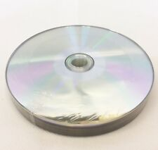 10 disco Blu-ray de plata brillante no Imprimible 25 GB 4x BDR25gb BDR 25 GB Discos en Blanco