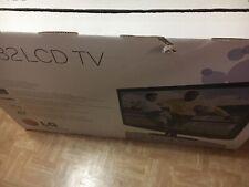 LG TV 80cm 32LCD TV LG fernseher 32 ZOLL LG FERNSEHER TV