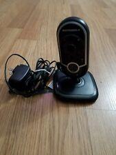 Motorola MFV700BU Replacement Wireless Camera for MFV700 Baby Monitor