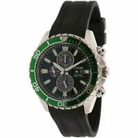 Citizen Men's Promaster Diver Eco-Drive Watch CA0715-03E NEW