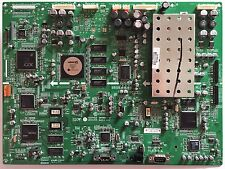 LG 68719MM20C Main Board