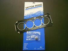 Rover k series head gasket Victor Reinz mls 1.4/1.6/1.8/vvc turbo etc