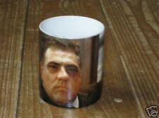 The Godfather Luca Brasi Sleeps with Fishes Great Mug