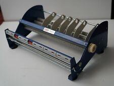 Multiple Tape Label Dispenser Uline Packing Shipping Equipment