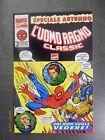 L'UOMO RAGNO CLASSIC Speciale 2 - Ed. Marvel Italia - 1994