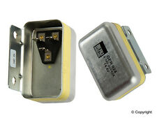 Voltage Regulator-Beru Voltage Regulator WD EXPRESS 704 54039 244