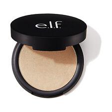 ELF Blush Baked Highlighter Moonlight Pearl 5g E.l.f