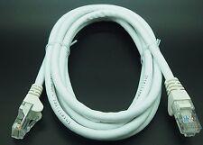 High Quality Cat6 LAN cables 2M Gigabit Ethernet