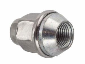 Wheel Lug Nut PTC 98088