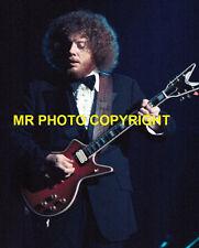 KANSAS STEVE WALSH KERRY LIVGREN ROBBY STEINHART   1 Original   photo 8 X 10