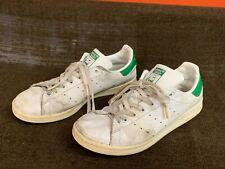 scarpe adidas usate in vendita Abbigliamento e accessori