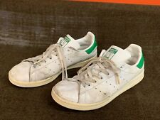 vendita scarpe adidas