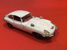 Dinky Jaguar E-Type , No - 131