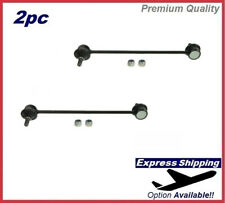 Premium Sway Stabilizer Bar Link SET Front For MAZDA MITSUBISHI Kit K80258