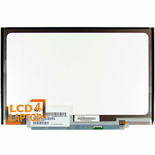 """Replacement Toshiba Tecra R10 R10-10W LTN141AT11 G01 Laptop Screen 14.1"""" LED LCD"""