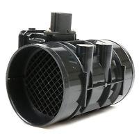 MAF Mass Air Flow Sensor Meter for Suzuki Vitara Mazda Chevy Tracker E5T52071