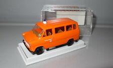 Brekina 34104 Ford Transit _ THW _  Kombi _ TOP _ H4514