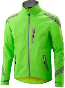 Altura Night Vision Evo Waterproof Jacket