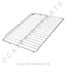 FALCON 535290023 STEEL SHELF 745mm x 540mm FOR OVEN RANGE G3101 OTC E3101 G3117