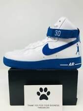 aa42c092ae7c6 Nike Air Force 1 High Retro CT16 QS  Rude Awakening  AQ4229-100 Size