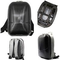 Carrying Backpack Bag Case Waterproof Anti-Shock For DJI Mavic Pro