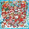 Cat Chorus Christmas Jigsaw -  Puzzle 500 XXL Pieces New #
