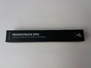 Younique Moodstruck Epic Mascara - MAROON