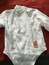 "New Fie Competition 800N Stretch Fencing Jacket men's Right 38"" = 44 Euro"