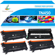 TN450 Toner DR420 Drum Compatible for Brother HL-2270DW DCP-7065DN MFC7860DW lot