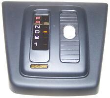 Mazda Rx7 Rx-7 New Automatic Shifter Console Beze (FB02-64-350F)l 1986 To 1988