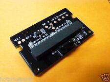 LG 32LN5300 32LN530B 60LN5600-UB 60LN5400-UA IR Sensor EBR76405802