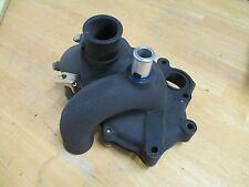 Ferrari 348, Mondial - Water Pump Housing # 156350