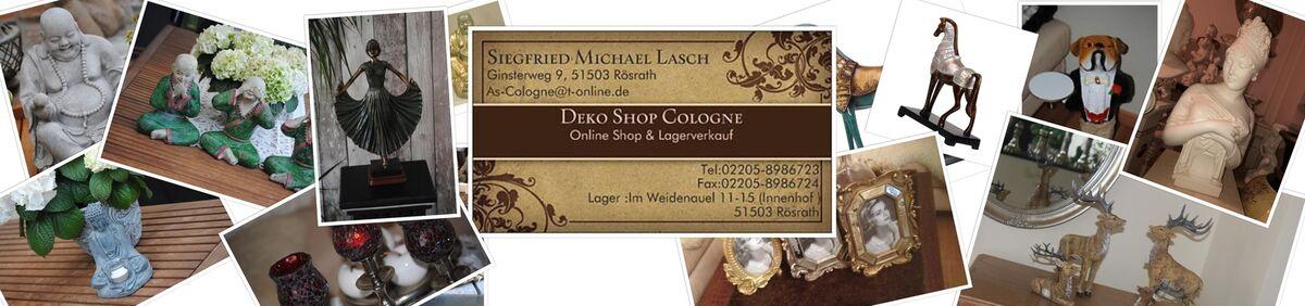 Deko Shop Cologne