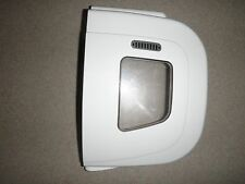 Ginny's Bread Maker Machine Lid Right Side for Model Gbr2W
