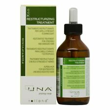 Restructurizing Treatment for Extremely Stressed & Damaged Hair - 3.17 Oz