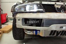 HDI HYBRID GT2 INTERCOOLER KIT  SKYLINE R32 GTST R33 GTST RB20 RB25DET R34 GTT