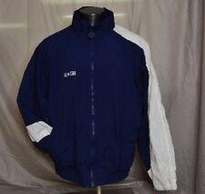 Converse All-Star Mens Zip Up Jacket NWT 2XL