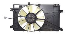 RADIATOR COOLING FAN MAZDA 5 1,8 2,0 2,3 CD 2005-2010 OE LBF715140 LBF715150