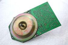 PIONEER PXM-093-D Plattenspieler Motor/Turntable Motor f. PL-L800 PL-L800S ! NOS