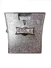 Vending Machine Capsule Toy Parts Eagle 025 Coin Mechanism