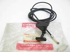 NOS - Toyota 53630-14101 Hood Latch Release Cable 1979-81 Celica 1980-81 Corona